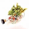 Planter Table-Top KK-17