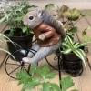 Mr Richie (Golfing Squirrel)