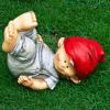 Iscg016 Playful Boy