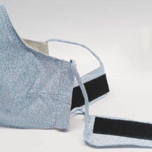 Wonderwheelstore 27 Cotton Ear Relief Mask
