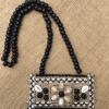 Designer Necklace Set 1