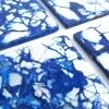 Cement Coaster Tiles Gcct012a