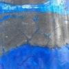 Cement planter GPCS016