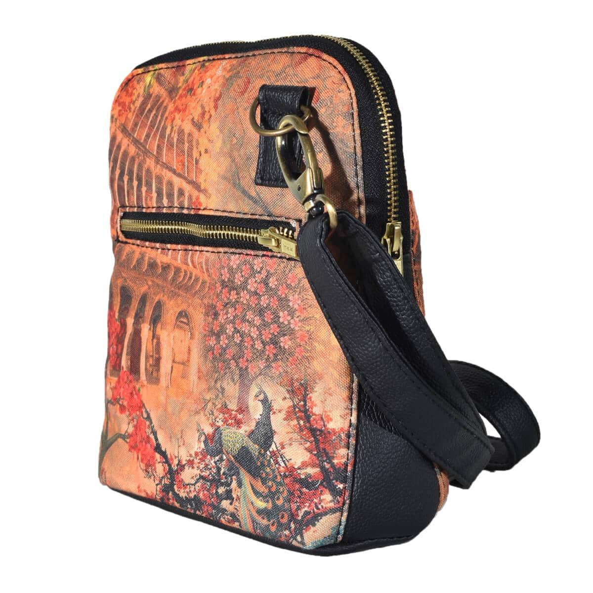 Crossbody Bag Fdcbb004 Other 2