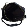 Crossbody Bag Fdcbb002 Other 3