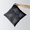Designer Cushion Cover Fdncc016 3