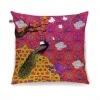 Designer Cushion Cover Fdncc019 1