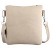 Small Sling Bag Fdtsb026 2