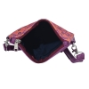 Small Sling Bag Fdtsb027 Other 3