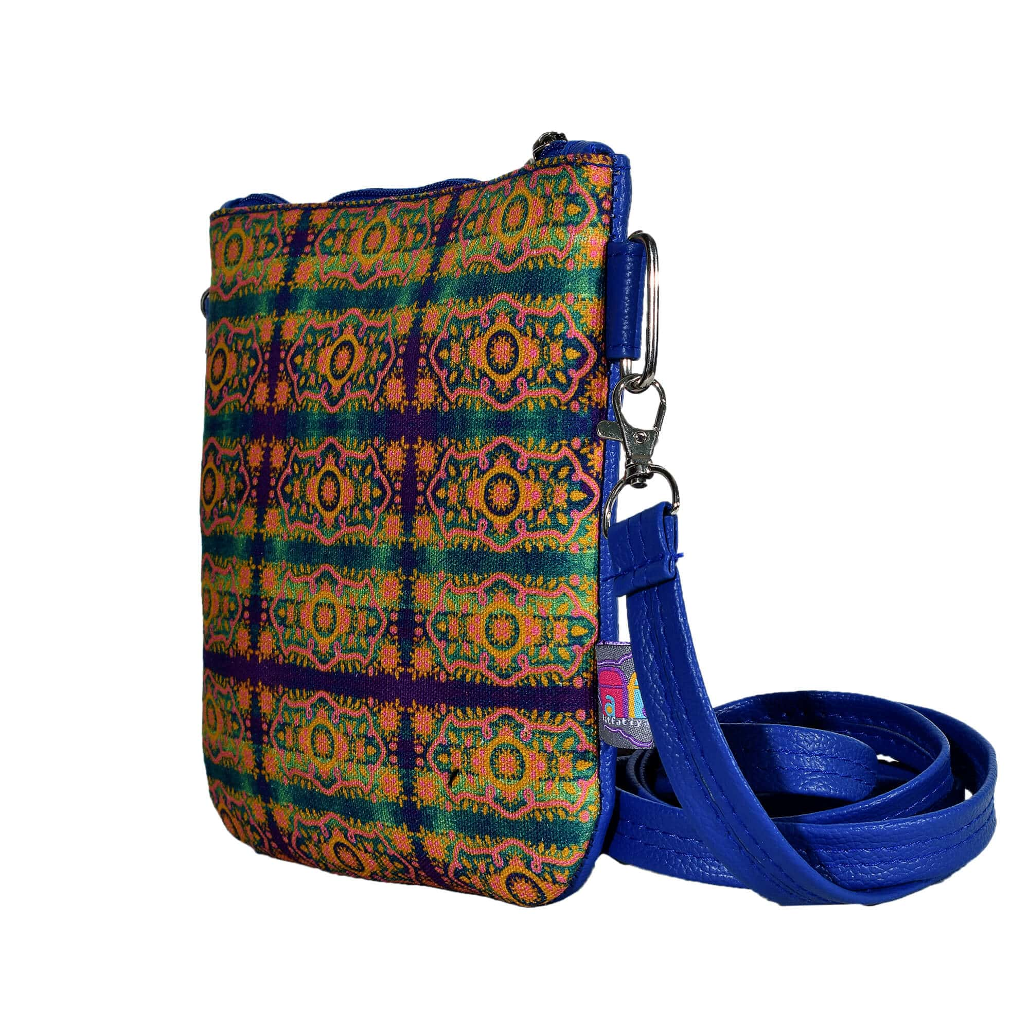 Small Sling Bag Fdtsb028 Other 2