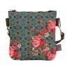 Royal Elephant Designer Sling Bag